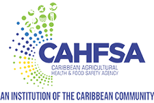 Caribbean Agricultural Health and Food Safety Agency